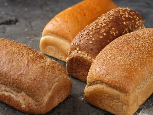 Waarom zou ik brood online bestellen?